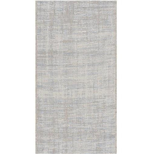 Outdoor Rugs - Santa Cruz STZ-6013 Rug