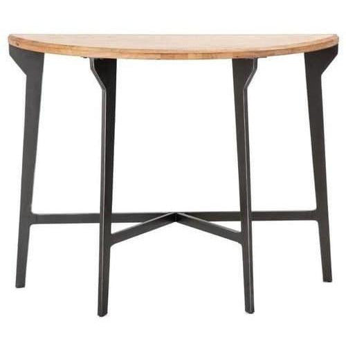 Tables - Lorance Console Table