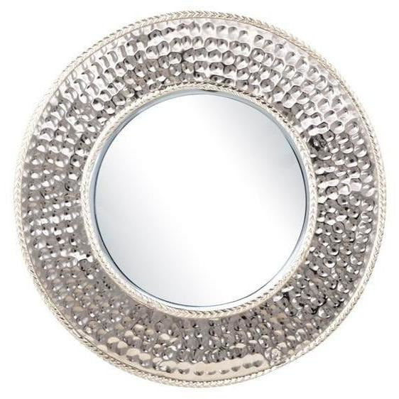 Wall Mirrors - PGA TOUR Mulligan Round Mirrors - Set Of 3