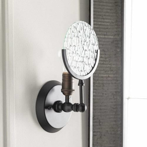 Wall Sconces - Edmund EDM-003 Wall Sconce