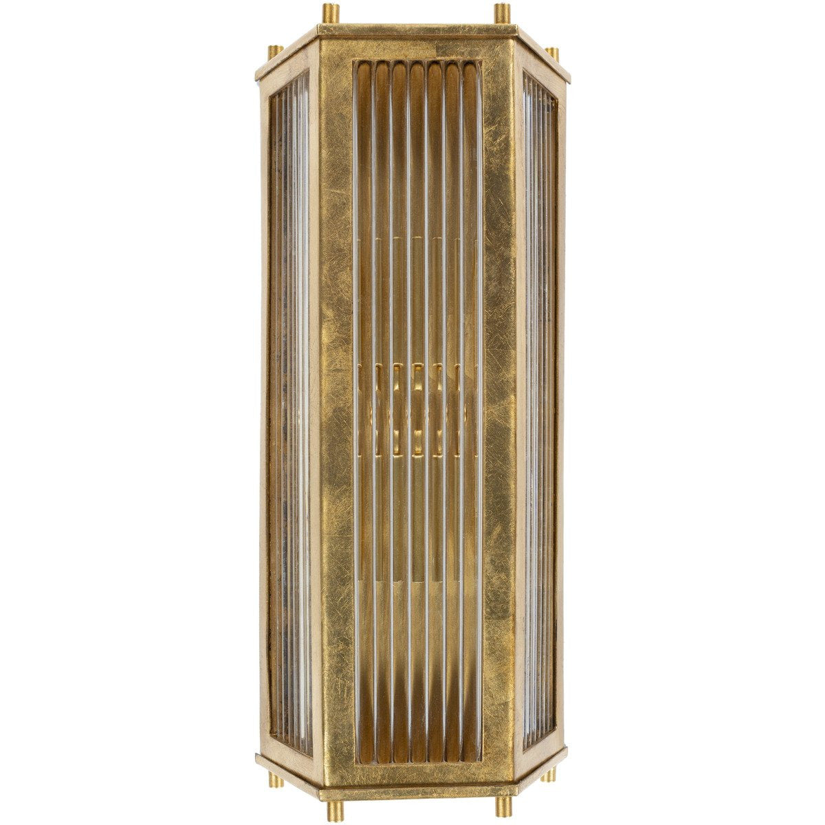 Wall Sconces - Ellen EEN-001 Wall Sconce