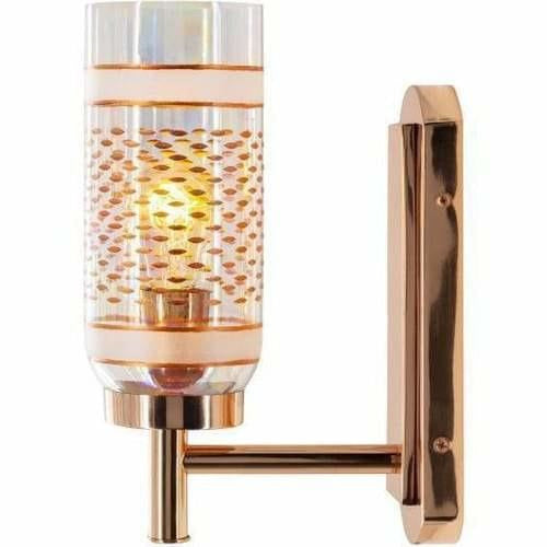 Wall Sconces - Greger GRG-001 Wall Sconce