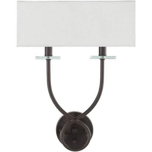 Wall Sconces - Livi LVI-001 Wall Sconce