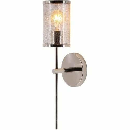 Wall Sconces - Nasir NAS-001 Wall Sconce
