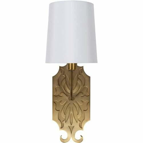 Wall Sconces - Roxy ROX-001 Wall Sconce