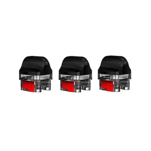 Smok RPM 2 Replacement RPM Pods 2ml (No Coil Included) - www.vapein.co.uk