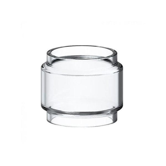 Smok TFV12 Prince Pyrex Extended Replacement Glass - www.vapein.co.uk