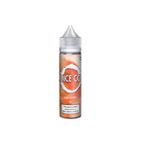 Juice Co 0mg 50ml Shortfill (70VG/30PG) - www.vapein.co.uk