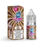 12MG Slushie by Liqua Vape 10ml (50VG/50PG) - www.vapein.co.uk