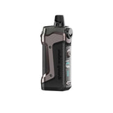 Geekvape Aegis Boost Plus Pod Kit - www.vapein.co.uk