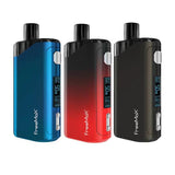 FreeMax Auto Pod50 Pod Kit - www.vapein.co.uk