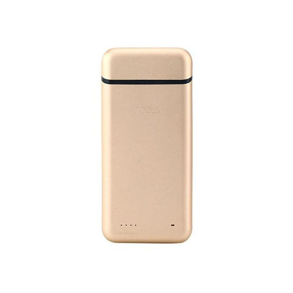 Portable Charging Case for Voom Vape Pod Device - www.vapein.co.uk