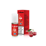 A-Steam Fruit Flavours 18MG 10ML (50VG/50PG) - www.vapein.co.uk