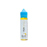 BLVK Unicorn FRZN Menthols 0mg 50ml Shortfill (70VG/30PG) - www.vapein.co.uk