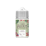 Bloom 0mg 50ml Shortfill (70VG/30PG) - www.vapein.co.uk
