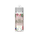 Bloom 0mg 100ml Shortfill (70VG/30PG) - www.vapein.co.uk