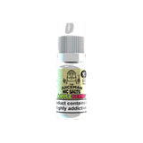 10mg The Juiceman 10ml Flavoured Nic Salt (50VG/50PG) - www.vapein.co.uk