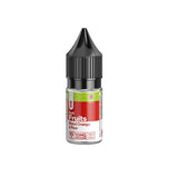 20mg Red Fruits 10ml Flavoured Nic Salt (50VG/50PG) - www.vapein.co.uk