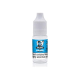 20mg Nic Salt 10ml by Von Duke (50VG/50PG) - www.vapein.co.uk