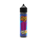 The Lollipop Jar 50ml Shortfill 0mg (70VG/30PG) - www.vapein.co.uk
