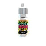 10mg Zombie Blood Nic Salts 10ml (50VG/50PG) - www.vapein.co.uk
