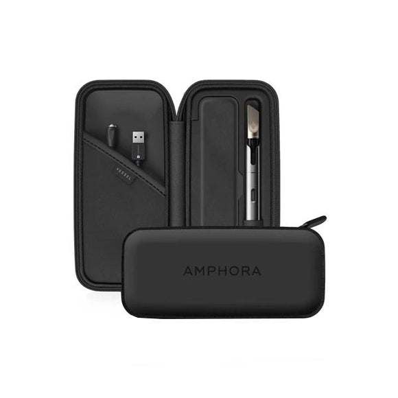 Infused Amphora Vape Pen Protective Case - www.vapein.co.uk
