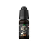 From the Pantry 12mg 10ml E-Liquid (60VG/40PG) - www.vapein.co.uk