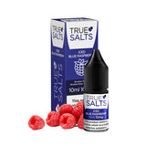 20mg True Salts 10ml Nic Salts (50VG/50PG) - www.vapein.co.uk