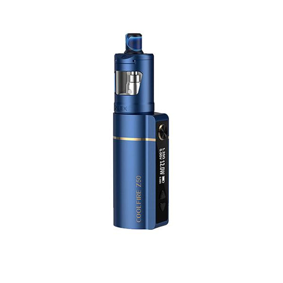 Innokin Coolfire Z50 VW Kit - www.vapein.co.uk