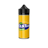 Fantasi 100ml Shortfill 0mg E-Liquid (70VG/30PG) - www.vapein.co.uk