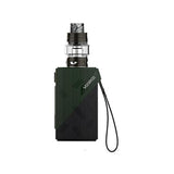 Voopoo Find S Uforce T2 Kit - www.vapein.co.uk