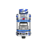 FreeMax Fireluke 3 Tank - www.vapein.co.uk