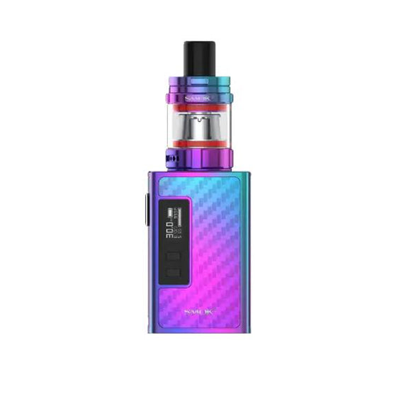 Smok Guardian 40W kit - www.vapein.co.uk