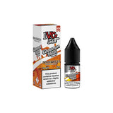 New! I VG Salt 20mg 10ml Nic Salt (50VG/50PG) - www.vapein.co.uk