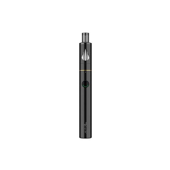 Innokin JEM Pen Kit - www.vapein.co.uk