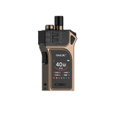 Smok Mag Pod Kit - www.vapein.co.uk