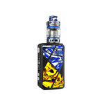 FreeMax Maxus 200W Kit - www.vapein.co.uk