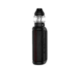 OBS Cube-S Mod Kit - www.vapein.co.uk