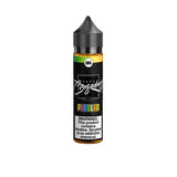 Vape Crusaders Original Line 0mg 50ml Shortfill E-Liquid (70VG/30PG) - www.vapein.co.uk