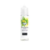 Revenge 0mg 50ml Shortfill (70VG/30PG) - www.vapein.co.uk