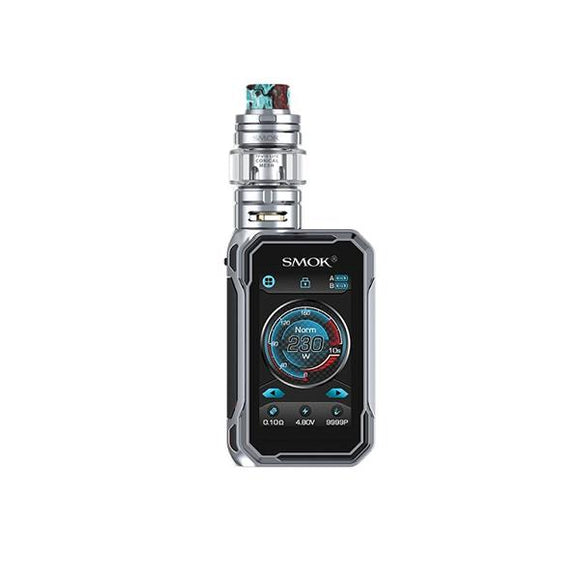 Smok G Priv 3 Kit - www.vapein.co.uk