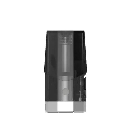 Smok Nfix Replacement Pods - www.vapein.co.uk