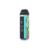 Smok RPM40 Pod Mod 40W Kit - www.vapein.co.uk