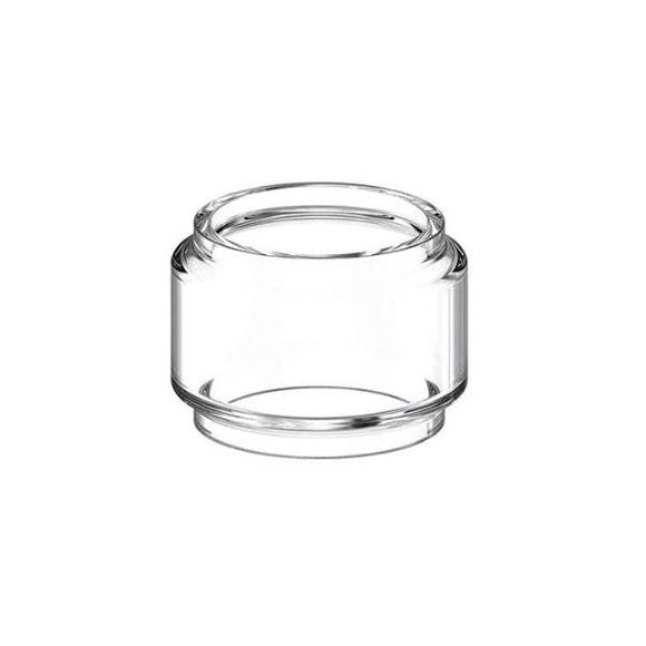 Smok TFV16 Replacement Bubble Glass - www.vapein.co.uk