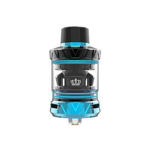 Uwell Crown V Sub-Ohm Tank - www.vapein.co.uk