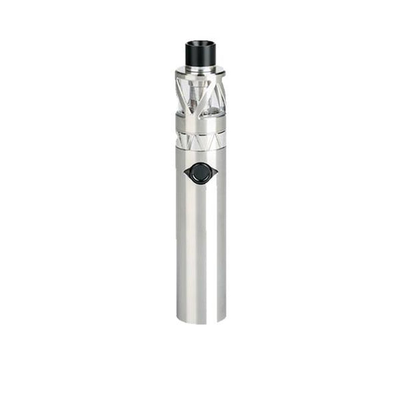Uwell Whril 20 Starter Kit - www.vapein.co.uk