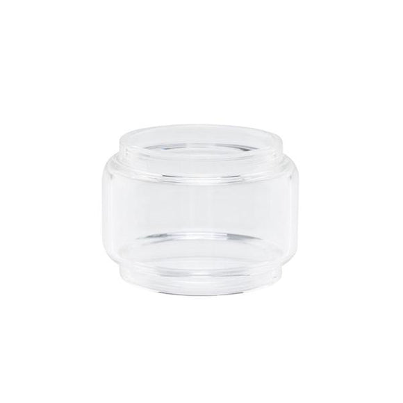 Vaporesso Sky Solo Plus 8ml Replacement Bubble Glass - www.vapein.co.uk