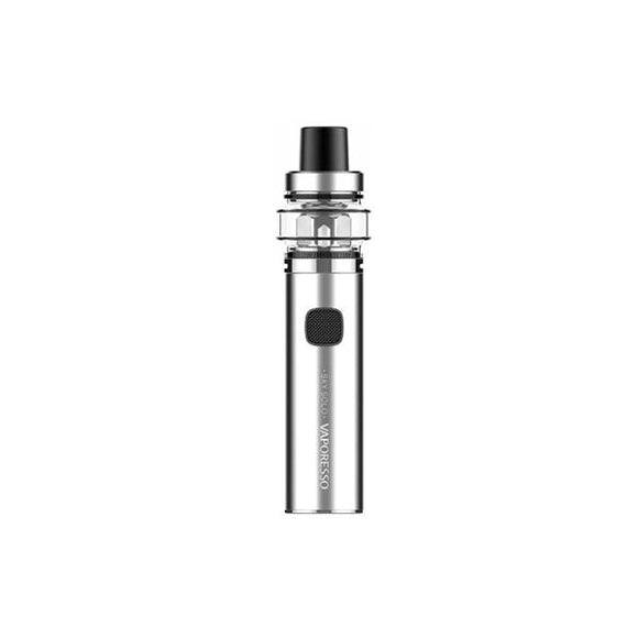 Vaporesso Sky Solo Plus 3000mAh Kit - www.vapein.co.uk