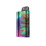 Vaporesso Xtra Pod kit - www.vapein.co.uk