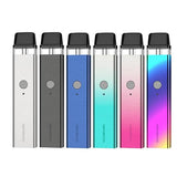 Vaporesso XROS Pod Kit - www.vapein.co.uk